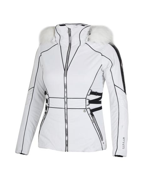 Куртка горнолыжная женская Dare2b Julien Macdonald Highness Ski