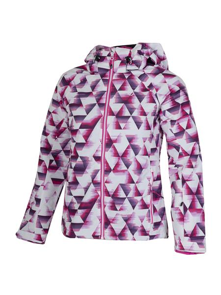 Куртка горнолыжная женская Dare2b Encompass Jacket