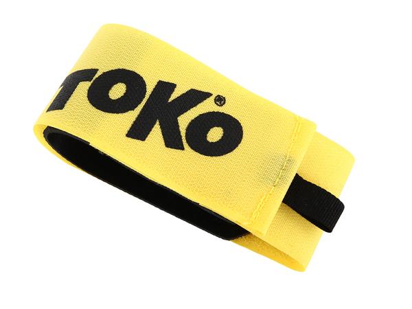 Связка для горных лыж Toko Ski Clip A (1шт)