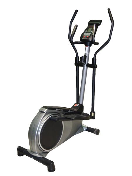 Тренажер эллиптический электромагнитный Proform 225 CSE (велоэллипсоид)