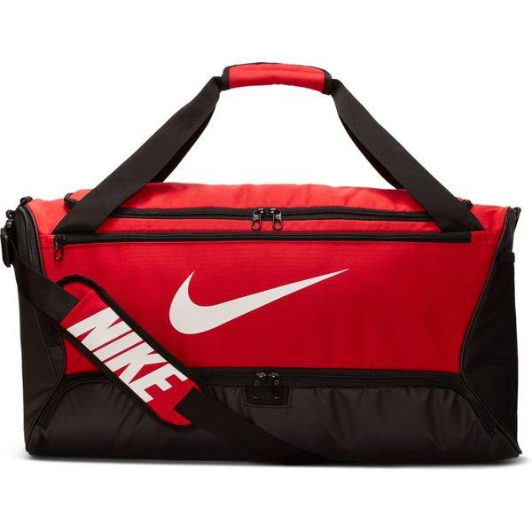 Сумка Nike Brasilia Training Duffle Bag (Medium)