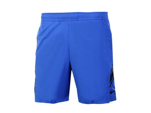 Шорты мужские Nike Dry Short 7in