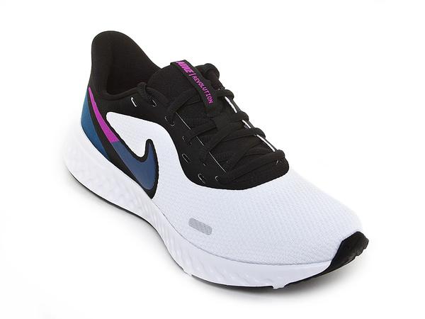 Кроссовки женские Nike Revolution 5 - Сеть спортивных магазинов Чемпион