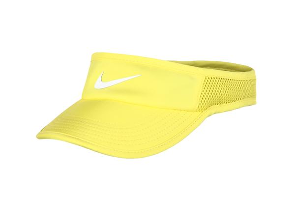 Козырек женский NikeCourt Aerobill Tennis Visor