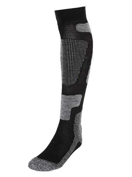 Носки (термоноски) для сноуборда XWL28