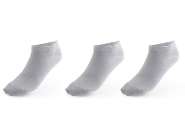 Носки Гранд (3 пары)