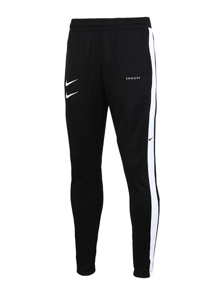 Брюки мужские Nike SWOOSH PANT PK