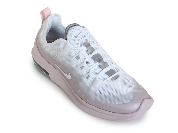 Кроссовки женские Nike Air Max Axis
