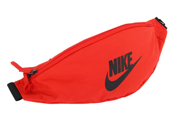 Сумка Nike Heritage Hip Pack