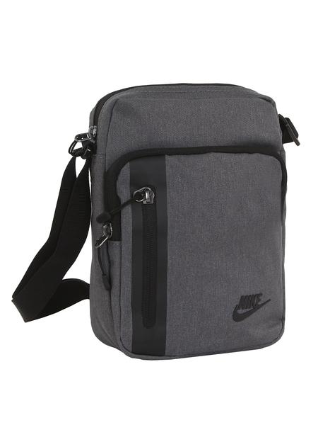 Сумка Nike Tech Small Items Bag