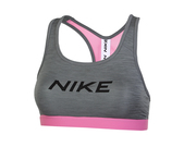 Топ Nike Medium-Support Sports Bra