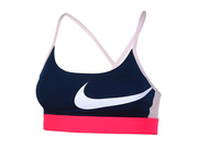 Топ Nike Light-Support Sports Bra