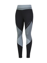 Лосины женские Nike One 7/8 Tight