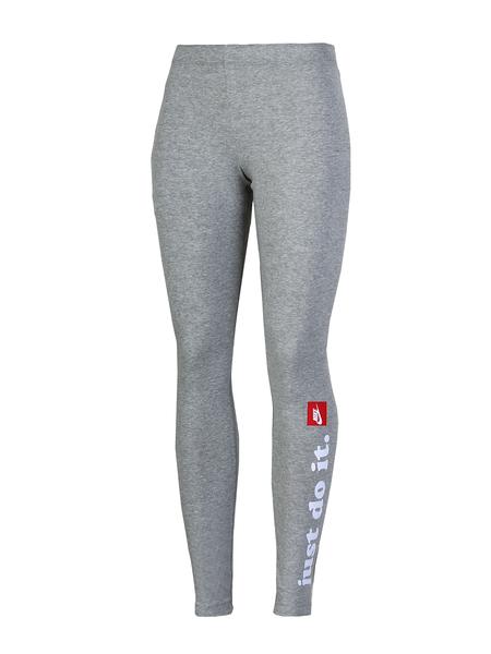 Лосины женские Nike Sportswear Club Women's Leggings