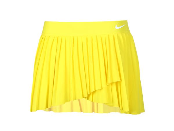 Юбка теннисная женская Nike Court Victory