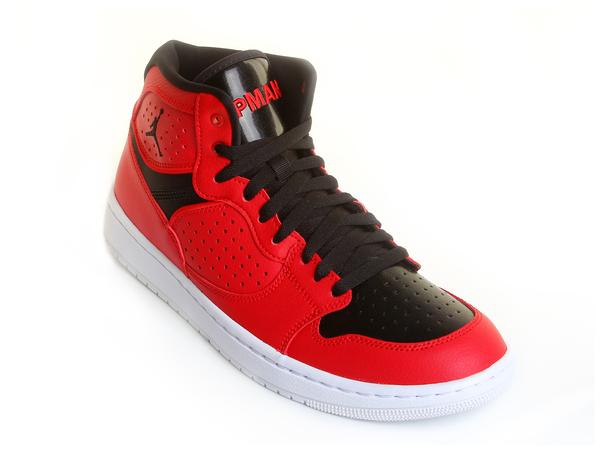 Кроссовки мужские Nike Jordan Access