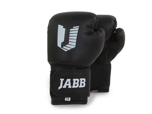 Перчатки боксерские Jabb Basic Jr 21A / JE-2021A
