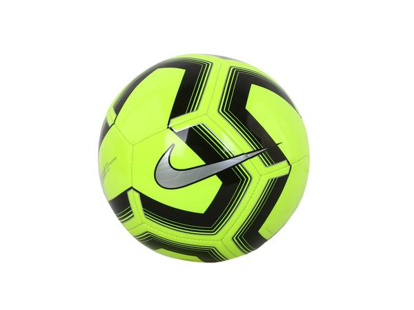 Мяч футбольный Nike  Pitch Training