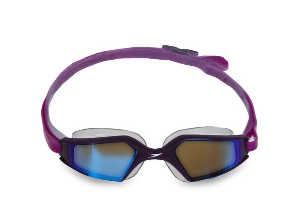 Очки для плавания Speedo Aquapulse Max 2 Mirror