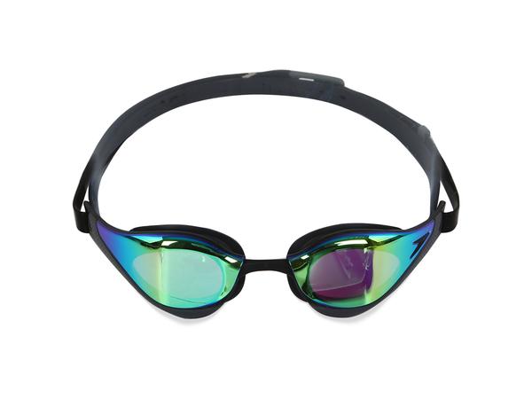 Очки для плавания стартовые Speedo Fastskin Pure Focus Mirror