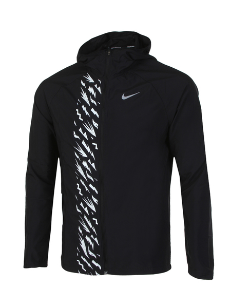 Толстовка мужская Nike Essential