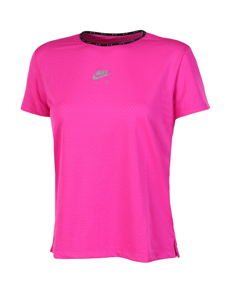 Футболка женская Nike Air Top SS
