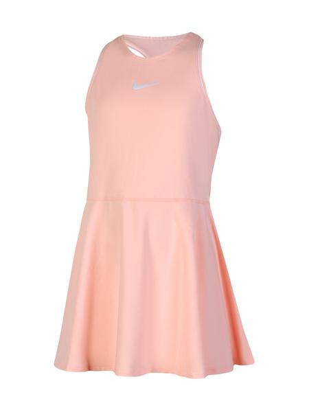 Платье детское Nike Dry Dress