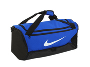 Сумка Nike Brasilia Training Duffle Bag (Medium)