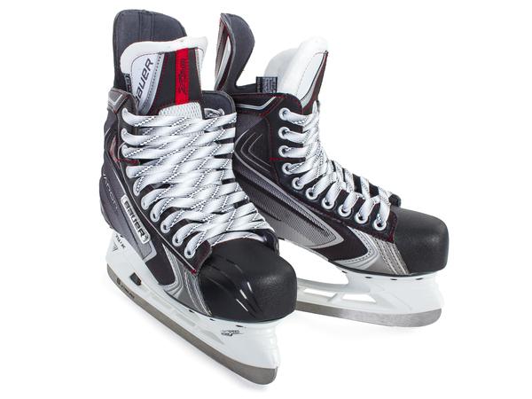 Коньки хоккейные Bauer Vapor X:60 SR