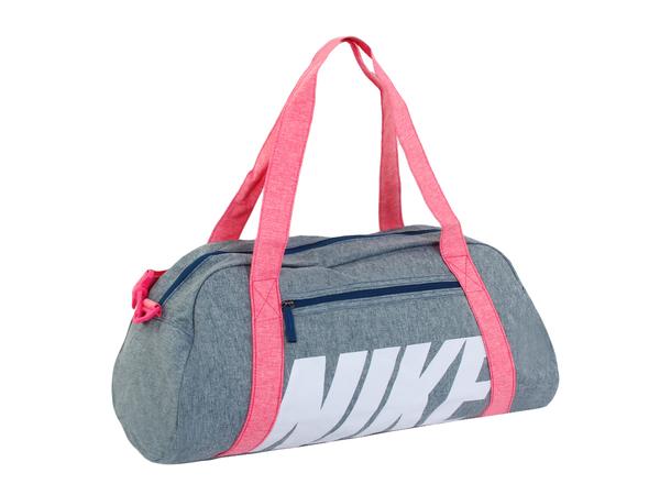 Сумка Nike Gym Club Training Duffel