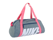 Сумка Nike Gym Club Training Duffel