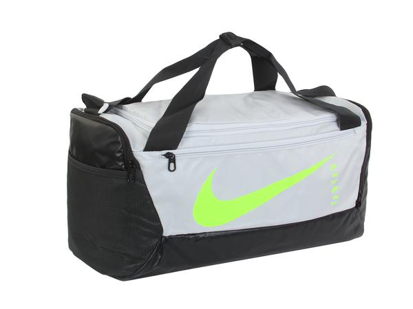 Сумка Nike Brasilia Training Duffle Bag (Small)