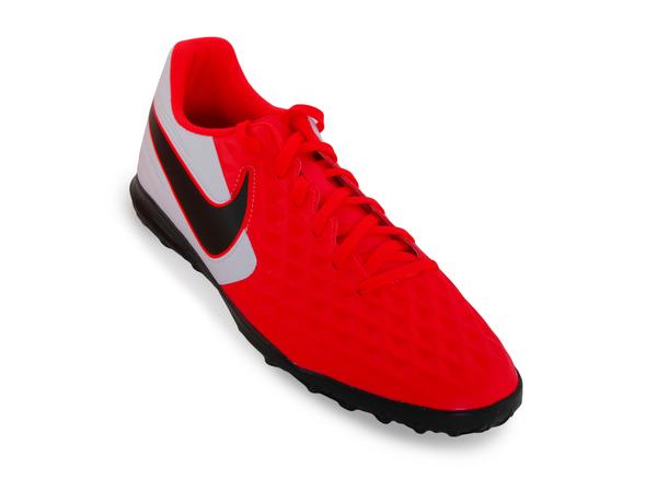 Бутсы Nike Tiempo Legend 8 Club (TF)