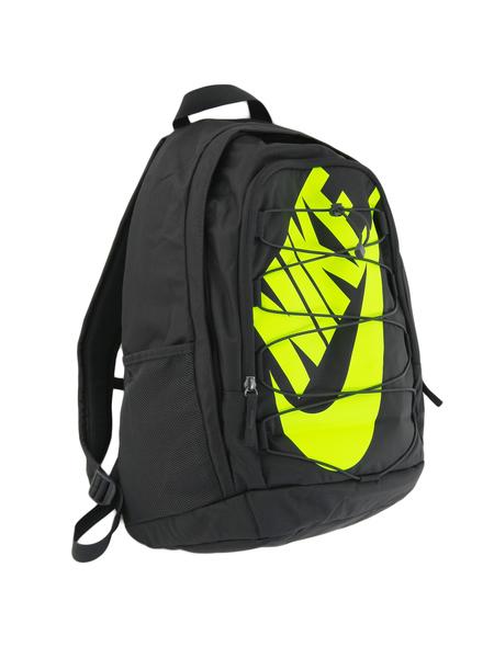 Рюкзак Nike Hayward 2.0