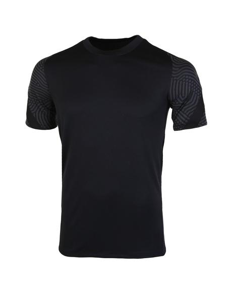 Футболка мужская Nike Dri-FIT Strike Men's Short-Sleeve Soccer Top