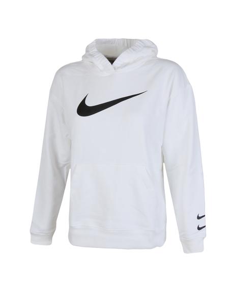 Толстовка женская Nike Sportswear Swoosh