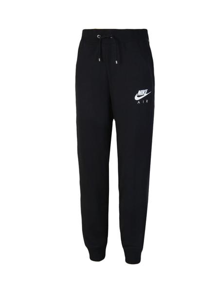 Брюки женские Nike Air Women's Fleece Pants
