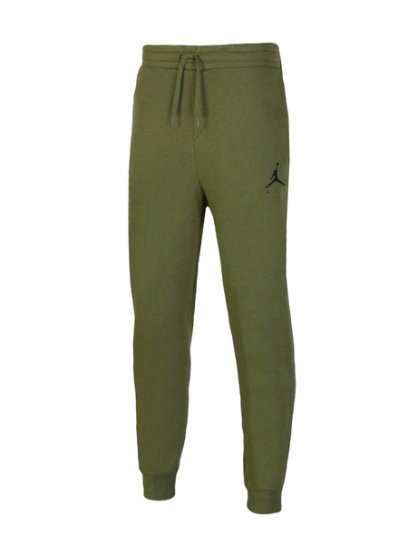 Брюки мужские Nike M J Jumpman Fleece Pant