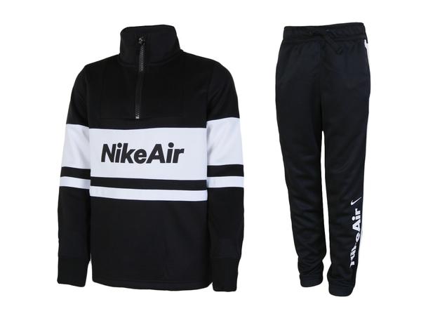 Костюм спортивный детский Nike  Air Big Kids' (Boys') Tracksuit