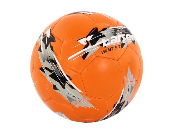 Мяч футбольный Larsen Pak зимний