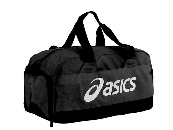 Сумка Asics Sports Bag S