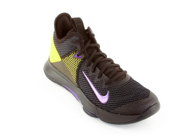 Кроссовки мужские Nike LeBron Witness 4