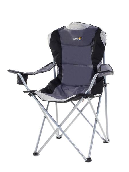Стул складной Regatta Kruza Chair