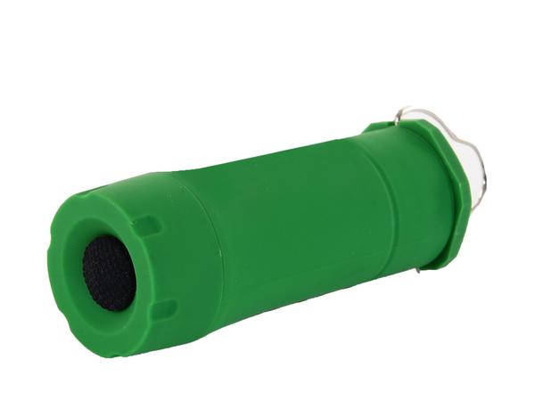Фонарик Regatta Torch Lantern