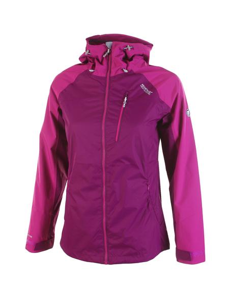 Ветровка женская Regatta Highton Stretch Jacket
