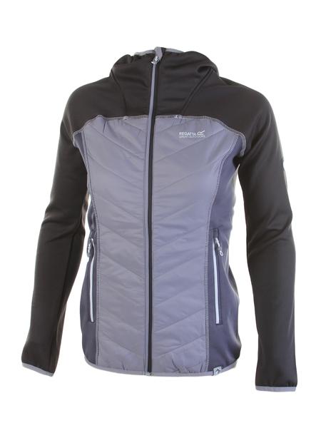 Куртка демисезонная женская Regatta Andreson IV Hybrid