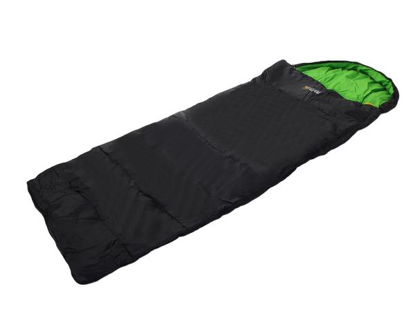 Спальный мешок Regatta Hana 200