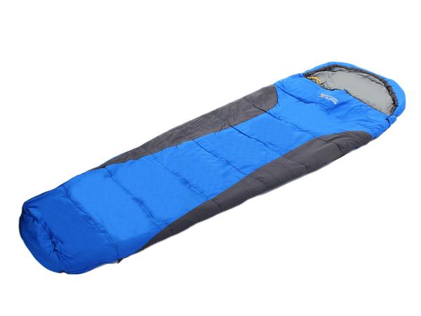 Спальный мешок Regatta Hilo 200