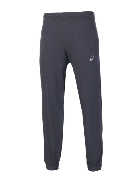 Брюки мужские Asics Small Logo Sweat Pant