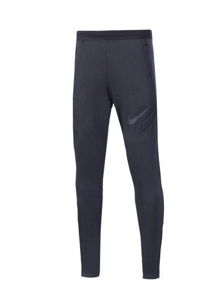 Брюки мужские Nike Dri-FIT Strike Men's Soccer Pants